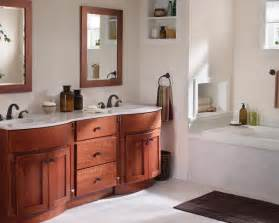 bathroom building materials inc
