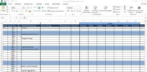 social media dokumente die jedes unternehmen braucht