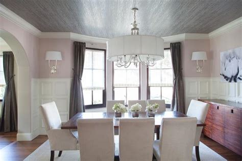 top designer dining rooms hgtv