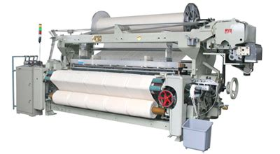 ag brothers manufacture exporter  terry towels items