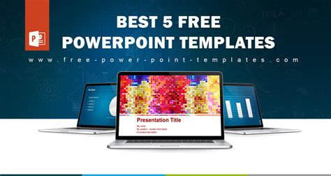 powerpoint templates     create