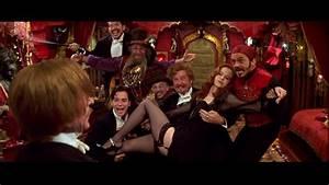 Moulin Rouge - Moulin Rouge Image (750463) - Fanpop