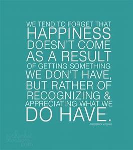 Quotes About Happiness Tumblr Taglog and Love and Life ...