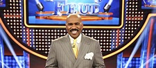 Celebrity Family Feud on ABC: Cancelled or Season 4 ...