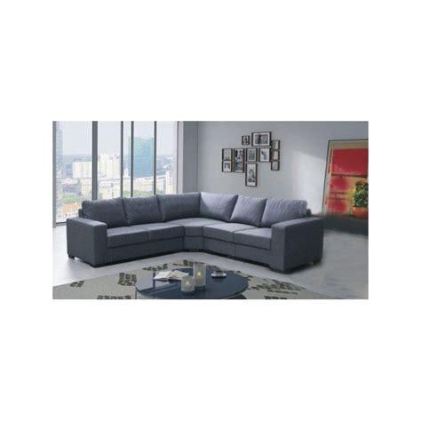 canapé d angle commandeur canapé d 39 angle lili