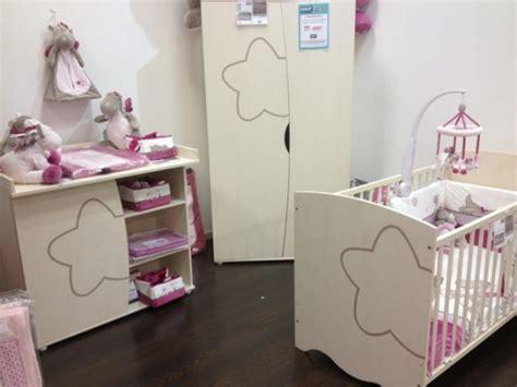 bebe9 chambre nolan chambre elie bébé neuf raliss com