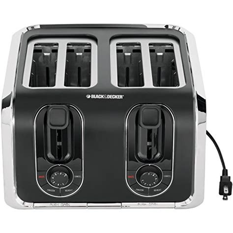 Best Bread Toaster 2015 by Top 10 Best Bread Toasters In 2017 Reviews And Insider Tips