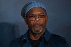 John Boyega prompts Samuel L Jackson to clarify black ...  Jackson