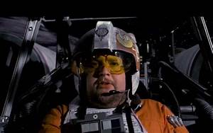 Supercut Of Every Star Wars Character In First 6 Movies