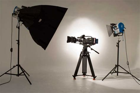 photography lighting equipment diy studio lighting kit how to