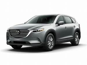 Mazda Cx 9 2017 : 2017 mazda cx 9 price photos reviews features ~ Medecine-chirurgie-esthetiques.com Avis de Voitures