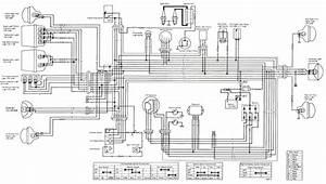 Diagram  Yamaha Raptor 700r Wiring Diagram