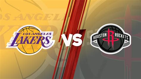 Watch all star game nba 2020 NBA Replays All Games Today ...
