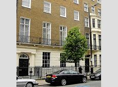 Madonna buys sixth London home for £6 million Daily Mail