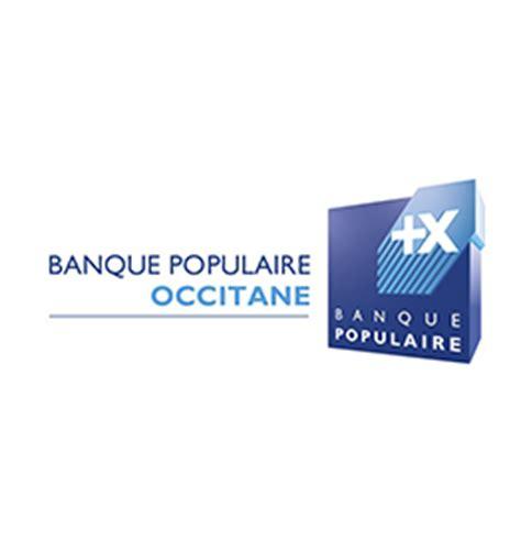 siege banque populaire occitane futurapolis