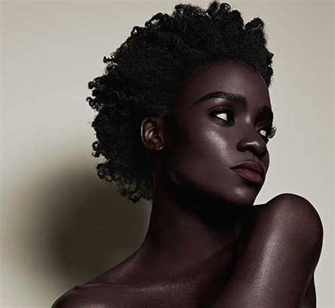 Cool Hairstyles For Black by 25 Cool Black Hairstyles