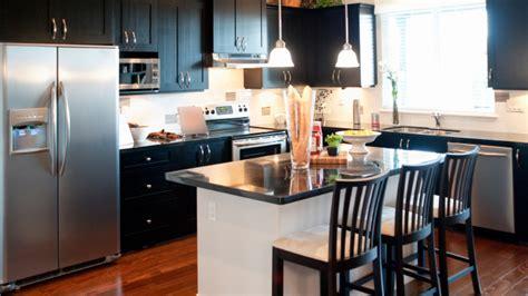 Choose Energy Efficient Appliances To Reduce Energy Bills
