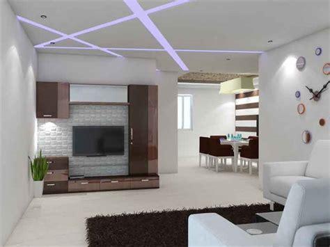 how to design home interior interior design ideas for myfavoriteheadache com