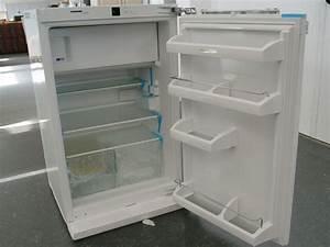 Kühlschrank Festtür Montage : 87 cm liebherr einbau k hlschrank abtauautomatik gefrierfach innen festt r a ebay ~ Yasmunasinghe.com Haus und Dekorationen