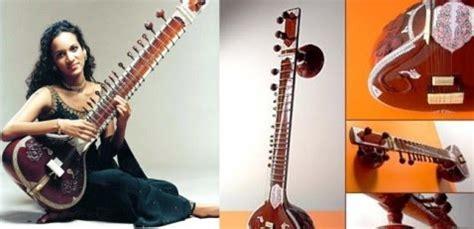 Free musik rindik bali keren untuk menenangkan pikiran mp3. SITAR ALAT MUSIK KHAS INDIA