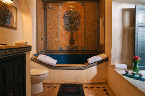 riad papillon riad de luxe 224 marrakech maroc r 233 servez