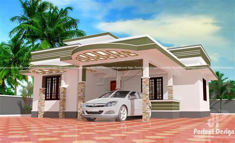 kerala house plans   square feet