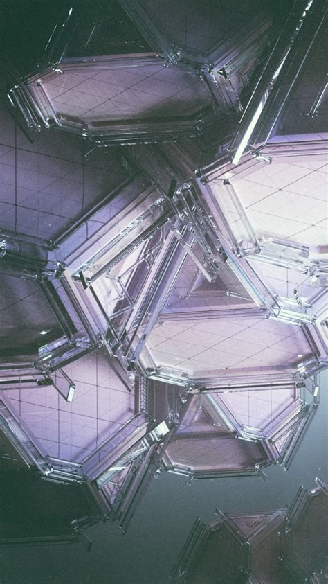 20+ Free Futuristic iPhone 6 Wallpapers - Hipsthetic