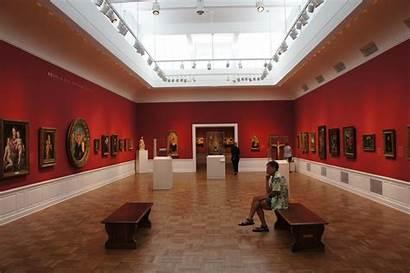 Museum Portland Oregon Museums States United Thousandwonders