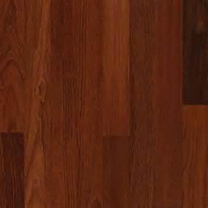 engineered flooring kahrs engineered flooring prices