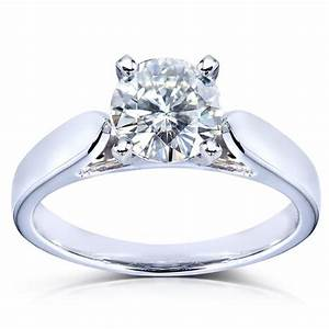 popular cheap wedding rings for newlyweds moissanite With cheap wedding rings in jamaica