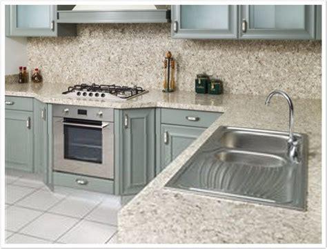 cascade white msi quartz bath granite denver