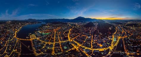 """""""Lucerne, Switzerland"""