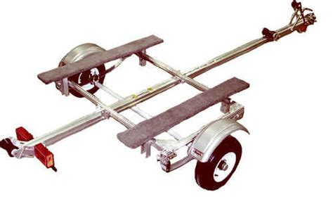 Small Boat Trailer Spares by Small Boat Trailer Prices Sailing Skiff Design Used Boats