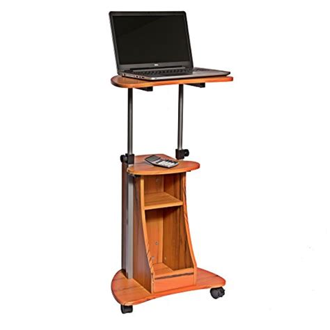 Office Depot Adjustable Standing Desk by Varidesk Page 6 Shopping Office Depot