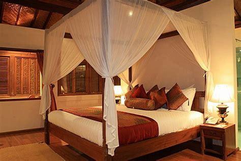 Bedroom Interior Design  Bedroom Designs And Decor