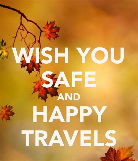 Thanksgiving Is Less Than A Week Away Safe Travels To