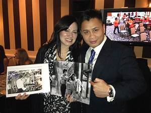Le Family Cinema : cung le shannon lee martial arts cinema in 2019 ~ Melissatoandfro.com Idées de Décoration