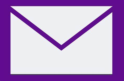 Account Purple A Gmail Address Yahoo Mail Knows Now Aggregate Your Gmail Account Too