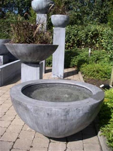 Awesome Vasque Jardin Aquatique Pictures