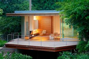 Tiny House Germany : haus rheder ii tiny home in germany renovated as a tranquil forest retreat ~ Watch28wear.com Haus und Dekorationen