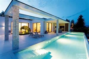 Schwimmbad Zu Hause De : viva la vida schwimmbad zu ~ Markanthonyermac.com Haus und Dekorationen