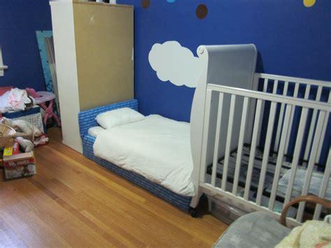 10 Cool Diy Kids Beds Kidsomania