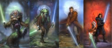 Darth Vader Light Saber by Star Wars Fan Art Wallpaper Wallpapersafari
