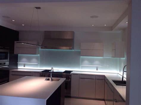 verre de cuisine galerie photos de dosserets de cuisine en verre vitrerie
