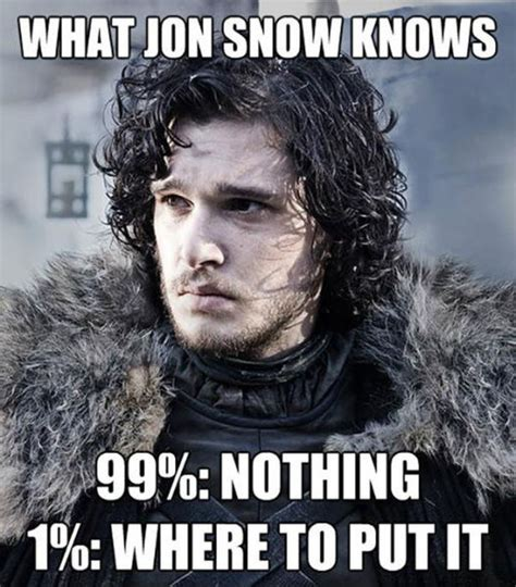 Thrones Meme - the greatest game of thrones memes the internet has to offer 29 pics
