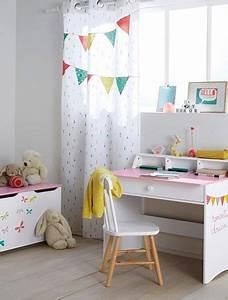 Die Besten 17 Ideen Zu Vorhang Kinderzimmer Auf Pinterest