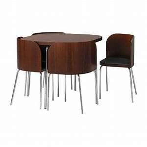 Table Et Chaise De Cuisine Ikea : photo table et chaise de cuisine ikea ~ Melissatoandfro.com Idées de Décoration