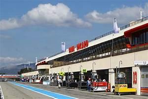 Formule 1 En France : la f1 de retour en france au castellet en 2018 formule 1 auto moto ~ Maxctalentgroup.com Avis de Voitures