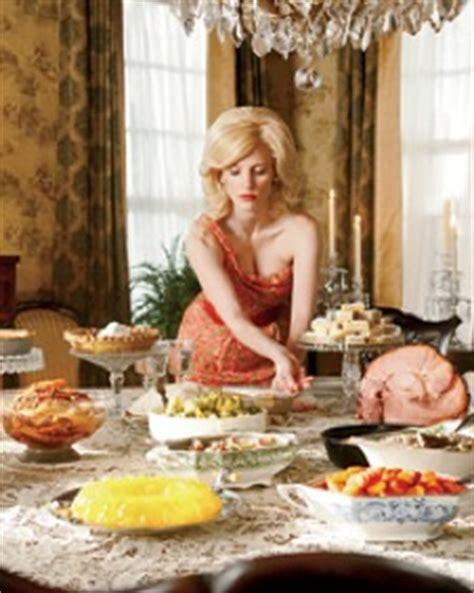 la cuisine des sentiments couleur des sentiments the help quand la cuisine et le cinéma font bon ménage cinechronicle