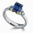 Diamond Engagement Rings and Wedding Rings Specialist ...